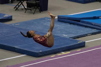 gymnastics-0224