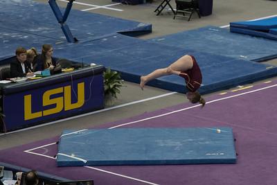 gymnastics-0167
