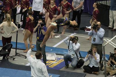 gymnastics-0101