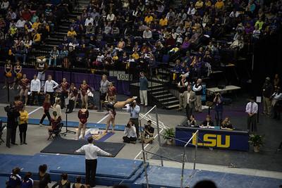 gymnastics-0085
