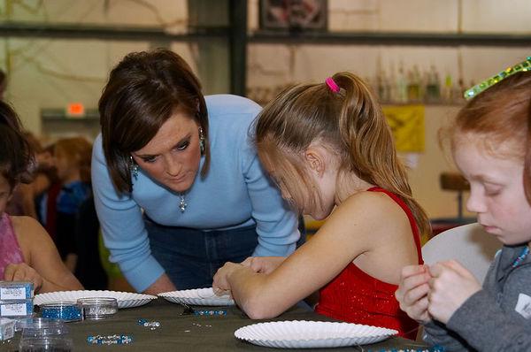 Jewelry Making 2005_17