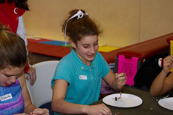 Jewelry Making 2005_12
