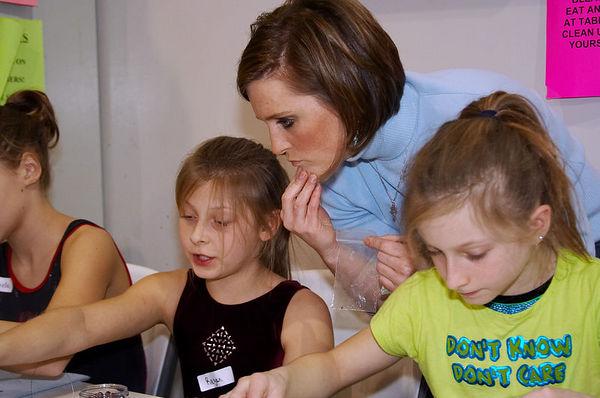 Jewelry Making 2005_05