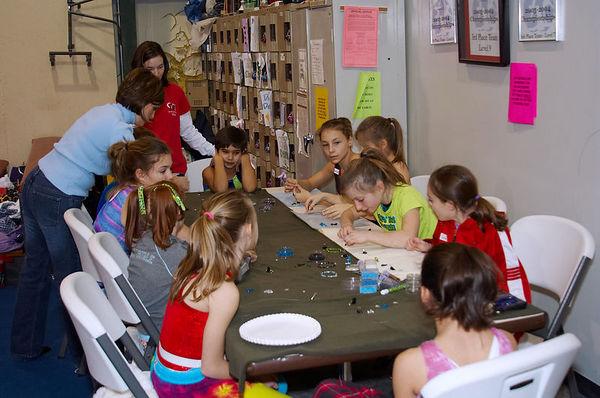 Jewelry Making 2005_03