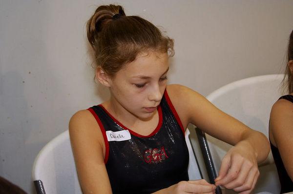 Jewelry Making 2005_10