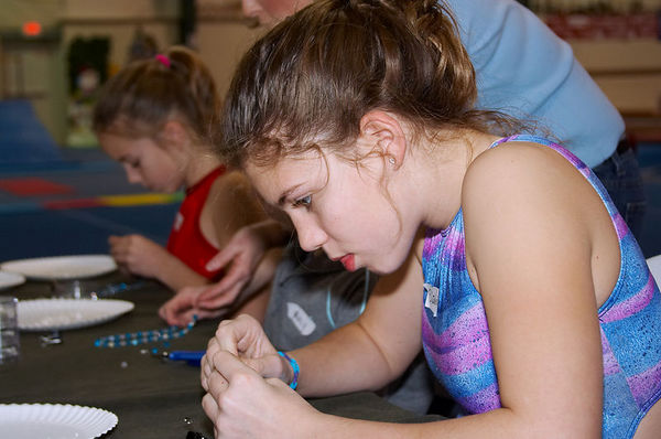 Jewelry Making 2005_34