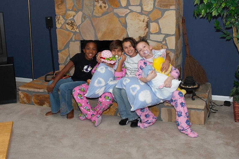 Team Halloween 2006_001