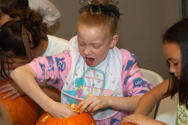 Team Halloween 2006_009
