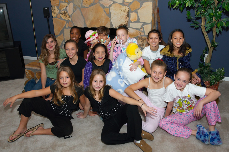 Team Halloween 2006_004