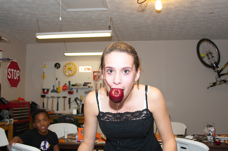 Team Halloween 2006_172