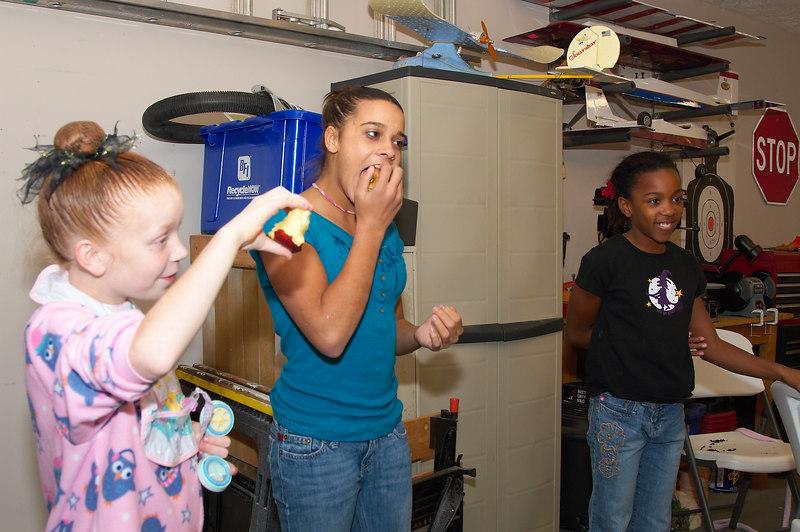 Team Halloween 2006_169
