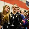 AW Gymnastics Open Championship Balance Beam (1 of 251)
