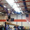 AW Gymnastics Open Championship Balance Beam (9 of 251)
