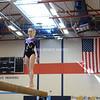 AW Gymnastics Open Championship Balance Beam (6 of 251)