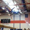 AW Gymnastics Open Championship Balance Beam (11 of 251)
