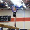 AW Gymnastics Open Championship Balance Beam (21 of 251)