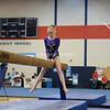 AW Gymnastics Open Championship Balance Beam (2 of 251)