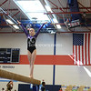 AW Gymnastics Open Championship Balance Beam (7 of 251)