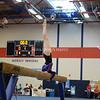 AW Gymnastics Open Championship Balance Beam (4 of 251)