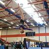 AW Gymnastics Open Championship Balance Beam (16 of 251)