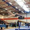 AW Gymnastics Open Championship Balance Beam (19 of 251)