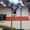 AW Gymnastics Open Championship Balance Beam (20 of 251)