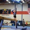AW Gymnastics Open Championship Balance Beam (3 of 251)
