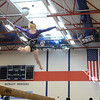 AW Gymnastics Open Championship Balance Beam (10 of 251)