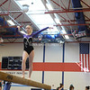 AW Gymnastics Open Championship Balance Beam (8 of 251)