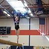 AW Gymnastics Open Championship Balance Beam (12 of 251)