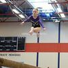 AW Gymnastics Open Championship Balance Beam (13 of 251)