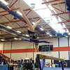 AW Gymnastics Open Championship Balance Beam (17 of 251)