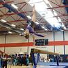 AW Gymnastics Open Championship Balance Beam (15 of 251)