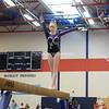 AW Gymnastics Open Championship Balance Beam (14 of 251)