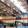 AW Gymnastics Open Championship Balance Beam (18 of 251)