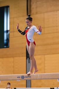 Gianna Cantz