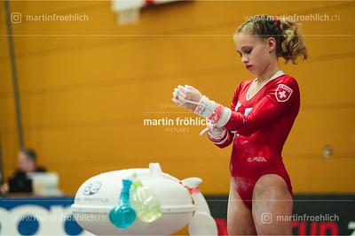 Daria HARTMANN