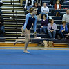 AW Regional Gymnastics Champ-406