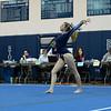 AW Regional Gymnastics Champ-408
