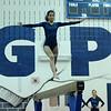 AW Regional Gymnastics Champ-418