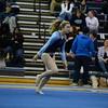 AW Regional Gymnastics Champ-413