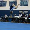 AW Regional Gymnastics Champ-407