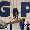 AW Regional Gymnastics Champ-420