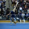 AW Regional Gymnastics Champ-424