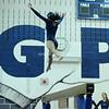 AW Regional Gymnastics Champ-415
