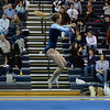 AW Regional Gymnastics Champ-425