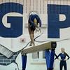 AW Regional Gymnastics Champ-419