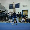 AW Regional Gymnastics Champ-410