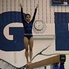 AW Regional Gymnastics Champ-417