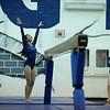 AW Regional Gymnastics Champ-422